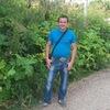 Mashraf, 24, г.Душанбе