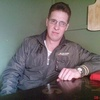 Алексей, 38, г.Сапожок