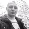 Руслан, 29, г.Севастополь