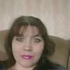 Оксана, 41, г.Мариуполь