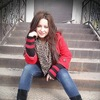 Олеся ♥Sergeevna♥, 23, г.Курск