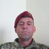 Руслан, 34, г.Киев