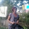 татьяна, 27, Нова Каховка