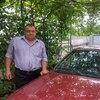 Алексей, 44, Старобільськ