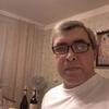 Виктор, 53, г.Можайск