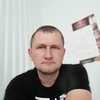 Алексей, 30, г.Пятигорск