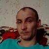 alexcei, 27, г.Нижний Новгород