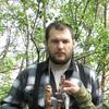Антон, 40, г.Снежногорск
