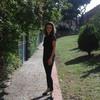 Alessia, 28, г.Рим