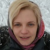 Надежда, 39, г.Воронеж