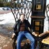 Алексей, 34, г.Губкинский (Ямало-Ненецкий АО)