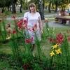 Галина Усова, 48, г.Курган