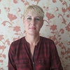Lyudmila, 45, Mar