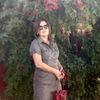 Светлана, 49, г.Новоархангельск