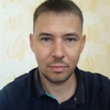 Иван, 30, г.Находка (Приморский край)