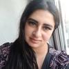 Екатерина, 23, г.Караганда