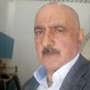 кадим, 59, г.Баку