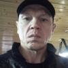 Виталий, 48, г.Рязань