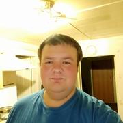 Алексей, 28, г.Шексна