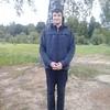 Михаил, 42, г.Клин