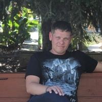 Артём, 28 лет, Телец, Балахна