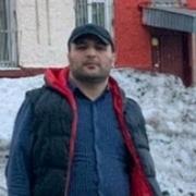 Павел, 39, г.Норильск