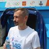 Nikolay, 50, Kholmsk