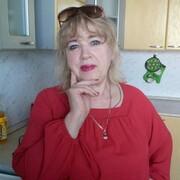 Ирина 63 Тольятти