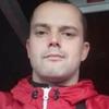 Ванёк, 32, г.Каменское