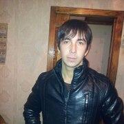 Rustam, 29, г.Курск