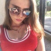Оля, 19, г.Белогорск