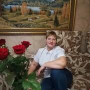 Начать знакомство с пользователем Марина 31 год (Овен) в Павлове