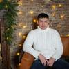 renat, 32, Orenburg
