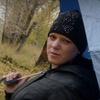 Татьяна, 37, г.Белово