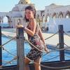 Катерина, 31, г.Санкт-Петербург