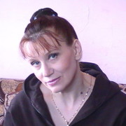 Лариса, 49, г.Сим
