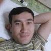 oybek/, 34, г.Масан