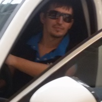 Руслан, 31 год, Весы, Казань