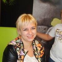 Людмила, 36 лет, Скорпион, Одесса