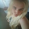 katelynn, 25, г.Вангарей