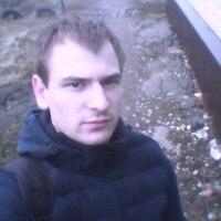 антон, 24 года, Рыбы, Саратов