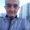 Лёша(КОТ), 51, г.Москва