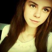 Александра, 22, г.Борзя