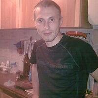 Алексей, 34 года, Телец, Ростов-на-Дону