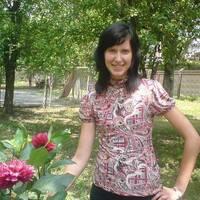 Olesya, 40 лет, Рыбы, Кропивницкий