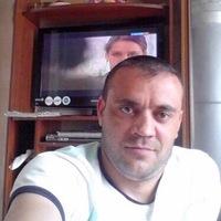 Asif, 38 лет, Дева, Томск
