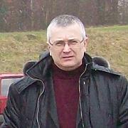 Юрий, 60, г.Звенигород