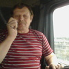Владимир, 59, г.Зарайск
