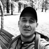Oleksander Khutornyi, 30, г.Catowice