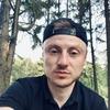 Artem, 28, Житомир